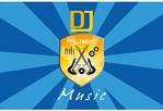 music_dj_postcard_2