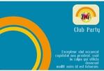 club_postcard_9