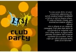 club_postcard_10
