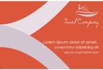 travel_company_postcard_2