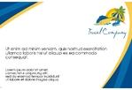 travel_company_postcard_4